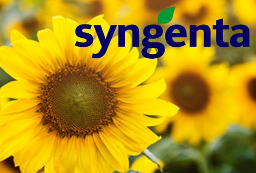 PhotoACTIVE déployé chez Syngenta, leader de la recherche liée à l'agriculture